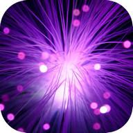 Purple Free HD Wallpapers