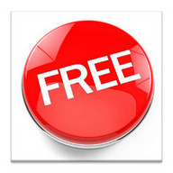 Free Stuff And Coupons - Be a freeloader for life and feel like you've got a back-up