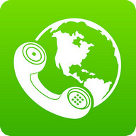 FreePP - Instant messaging from your phone or tablet