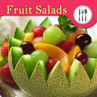 Fruit Salads Recipes