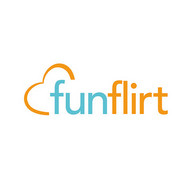 funflirt.de - Die Flirt-App