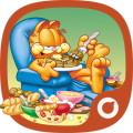 Garfield Sports