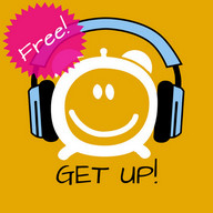 Get Up! Free Hypnosis