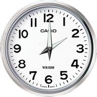 Watch widget Gio Clock