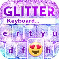 最高のキーボード