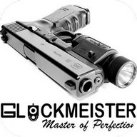 Glockmeister's ''Build-A-GLOCK''