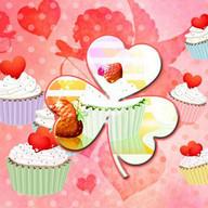 Cupcake Theme GO Launcher EX