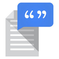 Google Text-to-Speech - Make your apps talk to you