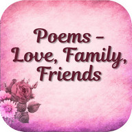 Great Poems For All Occasions