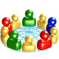 GroupText