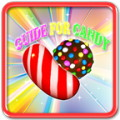 Guide for Candy