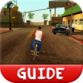 Guide for GTA San Andreas