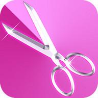 Hairstyles - Star Look Salon
