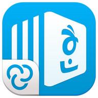 Hancom Office Hwp for Android (Netffice 24)