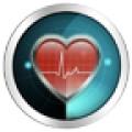 Heart Mood Scanner