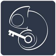 Heavy Metal: App Lock Theme