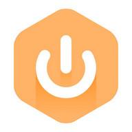 HexaTech Kostenlose VPN Proxy Sicherheit Unlimited