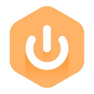 HexaTech 无限免费 VPN - 畅通无阻地访问站点和应用