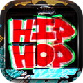 Hip Hop Live Wallpaper