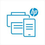 HP Smart (Printer Remote)