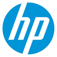 HP Print Service Plugin - Print documents from your Android