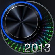 iControlAV2013