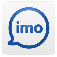 imo beta - Communicate with your friends with free calls and messages