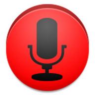 IMPI Call Recorder