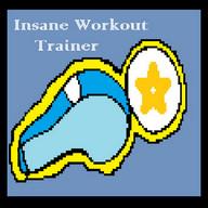 Insane Workout (Free)