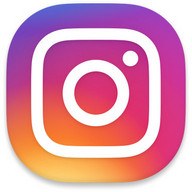 Instagram Plus - An improved version of Instagram