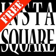 Instant Square Free