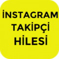 InstatorTakipci for Instagram