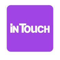 InTouch - Promi-News für Dich!