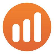 IQ Option broker: trade forex, CFD's, bitcoin