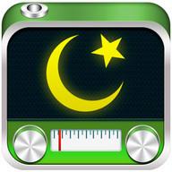 Islamische Radio