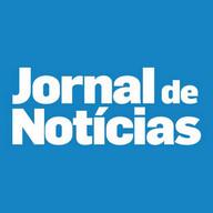 JN - Jornal de Notícias