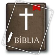 João Ferreira de Almeida - Bíblia Sagrada