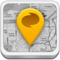 joyn Map