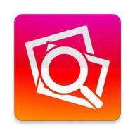 JS Image Finder: Image Search