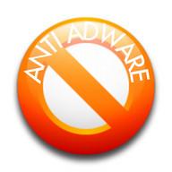 Anti Adware