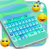 Awesome Keyboard For Android