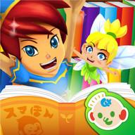Read Unlimitedly! Kids'n Books