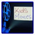 Kids Movies Online