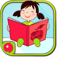 Kindergarten Kids Learning : Educational Games
