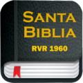 La Biblia Reina Valera 1960