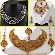 Latest Jewellery Designs