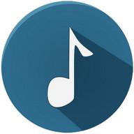 Lazy Music