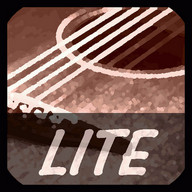 Learn Guitar Chords And LITE