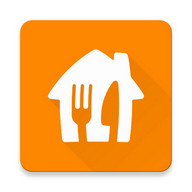 Lieferservice.at - Order food
