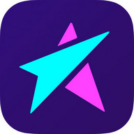 Live.me - video chat and trivia game